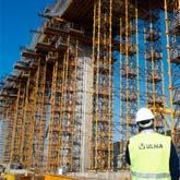 Sėkmingos statybos visame pasaulyje